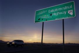 Dos millones de personas 'asistirán' al asalto del Área 51