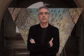 El Govern destituye a Jaume Reus como director del Institut d'Indústries Culturals