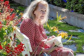 Annie Ernaux: «Pensaba que moriría sin ver el fin de la dominación masculina»
