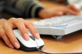 Una sentencia avala que la empresa vigile qué webs visitan sus empleados