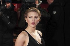 El «hacker» que publicó las fotos de Scarlett Johansson se declara culpable