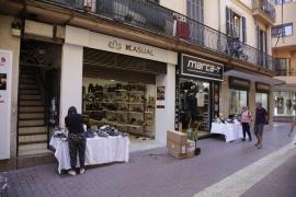 Pérdidas millonarias en Baleares por la quiebra de Thomas Cook