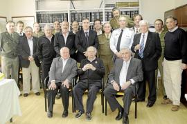 Delegación de Defensa