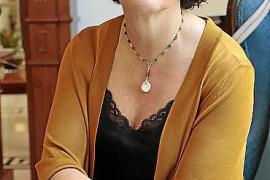 Ruth Vera: «Hay más incidencia de cáncer pero se vive más»