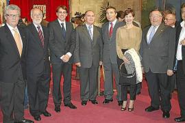 Joan Llaneras