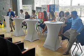 'Hoteles circulares', un proyecto para aprovechar los residuos orgánicos