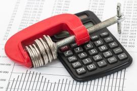 Cómo reunificar tu deuda sin hipoteca