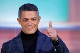 Alejandro Sanz y Rosalía lideran las nominaciones de los Latin Grammy