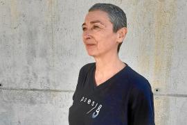 Aina Bauzà será la nueva directora general de Artes Visuales del Ajuntament de Palma