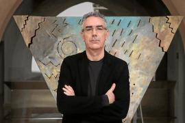 El catalán, de requisito a mérito para dirigir el Institut d'Indústries Culturals