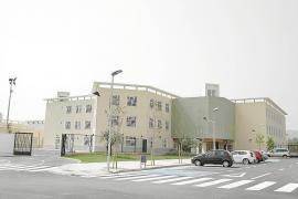El Govern concertará los tres colegios del Opus a partir del próximo curso
