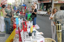 El Ajuntament pide que todo el municipio sea declarado zona de afluencia turística