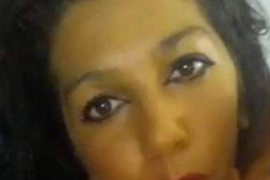 Localizada una mujer de Ibiza que estaba en paradero desconocido