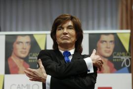 El millonario patrimonio que hereda el hijo de Camilo Sesto
