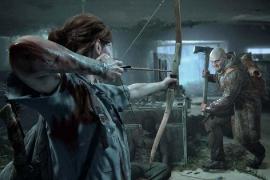 Sony anuncia la fecha de lanzamiento de la segunda parte de 'The Last of Us'