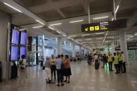 El Reino Unido asegura que sus turistas seguirán viajando a España