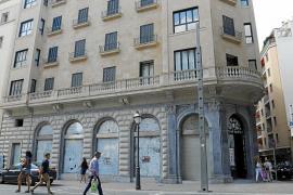 El gigante francés FNAC abrirá una tienda en Palma a finales de año