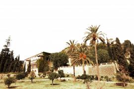 El Consell convertirá varias dependencias de Raixa en un albergue para senderistas
