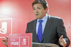 El voto emigrante da la llave del gobierno en Asturias a la UPyD de Rosa Díez
