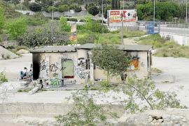 El Ibavi cederá 48 viviendas a Cort a cambio de 13 nuevas en 'Corea'