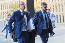 Neymar y el Barça irán a juicio tras no alcanzar un acuerdo
