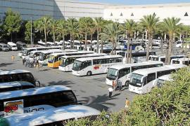 La quiebra de Thomas Cook adelanta el fin de los contratos laborales en el sector turístico