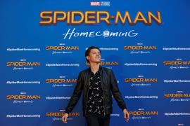 Spider-man regresa al Universo Marvel tras el acuerdo entre Sony y Disney