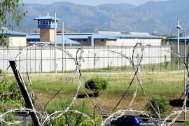 Una madre se enfrenta a tres años de cárcel por pasar heroína a su hija en la prisión de Palma