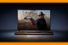'Red Dead Redemption 2' para PC