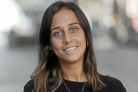 Alejandra Parejo: «El embarazo no deseado sigue siendo un secreto a día de hoy»