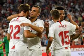 Diez datos y curiosidades de la jornada 7 en Primera División