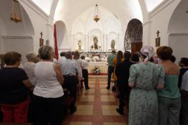 El día grande de Sant Miquel, en imágenes (Fotos: Daniel Espinosa).