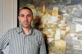 «Los que protestan por la ampliación del puerto de Portocolom tienen una visión cerrada»