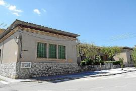 El Govern crea el IES Santa Maria para el curso 2012-2013