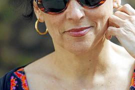 Assun Planas llega al Principal con un monólogo sobre «la pérdida de valores»