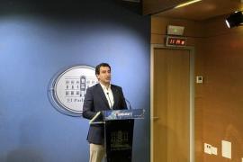 El PP de Baleares ofrecerá «un gran pacto» de Turismo al Govern de Armengol