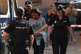 Ana Julia Quezada, condenada a prisión permanente revisable
