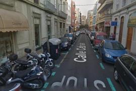 Un hombre mata a su expareja en Gran Canaria y después se suicida