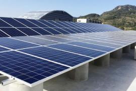 G-ener Soluciones Energéticas