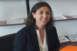 Dimite la gerente de Emaya para ser directora general del Consell de Mallorca