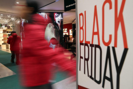 Black Friday 2019: ¿Cuándo es?