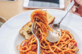 El 'sablazo' a unos turistas en Roma: Más de 400 euros por dos platos de pasta
