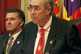 El juez otorga el disputado marquesado de Campo Franco a un exalcalde de Menorca