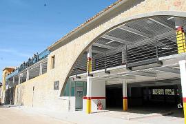 El Ajuntament de Sóller reclama a IB-Salut más de 102.000 euros de luz y telefonía