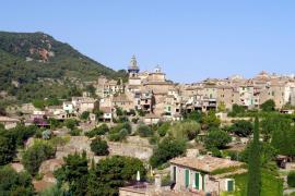Seis municipios de Mallorca, entre los 100 más ricos de España