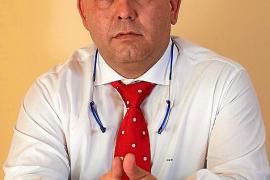 Gonzalo Boye: «La del 'procés' va a ser una sentencia condenatoria y dura»