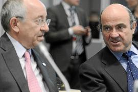 La UE apoya el presupuesto español pero pide aplicarlo con «urgencia»