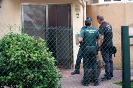 El cráneo hallado en una caja en Castro Urdiales es el del bilbaíno desaparecido