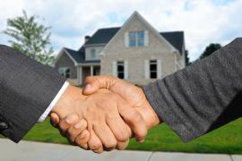 Consejos para comprar una vivienda por Hansa Urbana