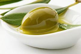El arancel impide que la DO Oli de Mallorca se expanda en el mercado estadounidense